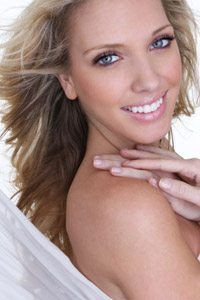 Free Fat Transfer (FFT) - Texas Cosmetic Surgery