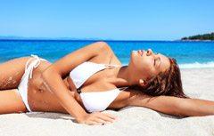 Liposuction - Liposculpture - Cosmetic Surgery by Dr. Edward Piña