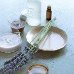 Houston skin rejuvenation | Ingredients For a Facial