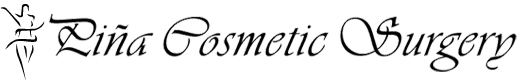 Piña Cosmetic Surgery