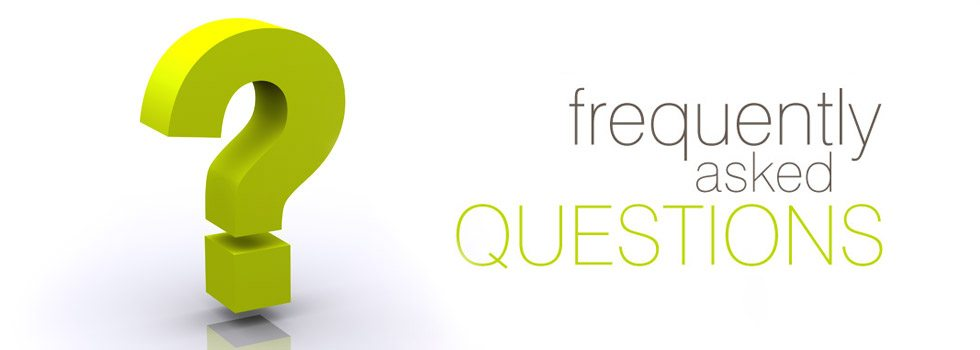 FAQs for Facelift Surgery
