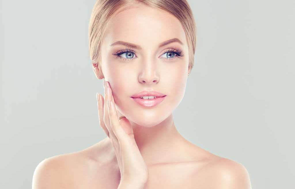 What to Expect from Facelift Surgery