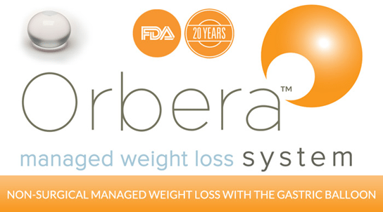 Obera Managed Weightloss Pina Cosmetic Surgery