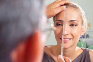 cosmetic surgery, nose job,