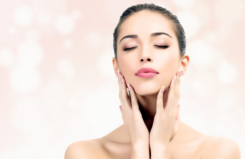 The Best Time For Cosmetic Surgery