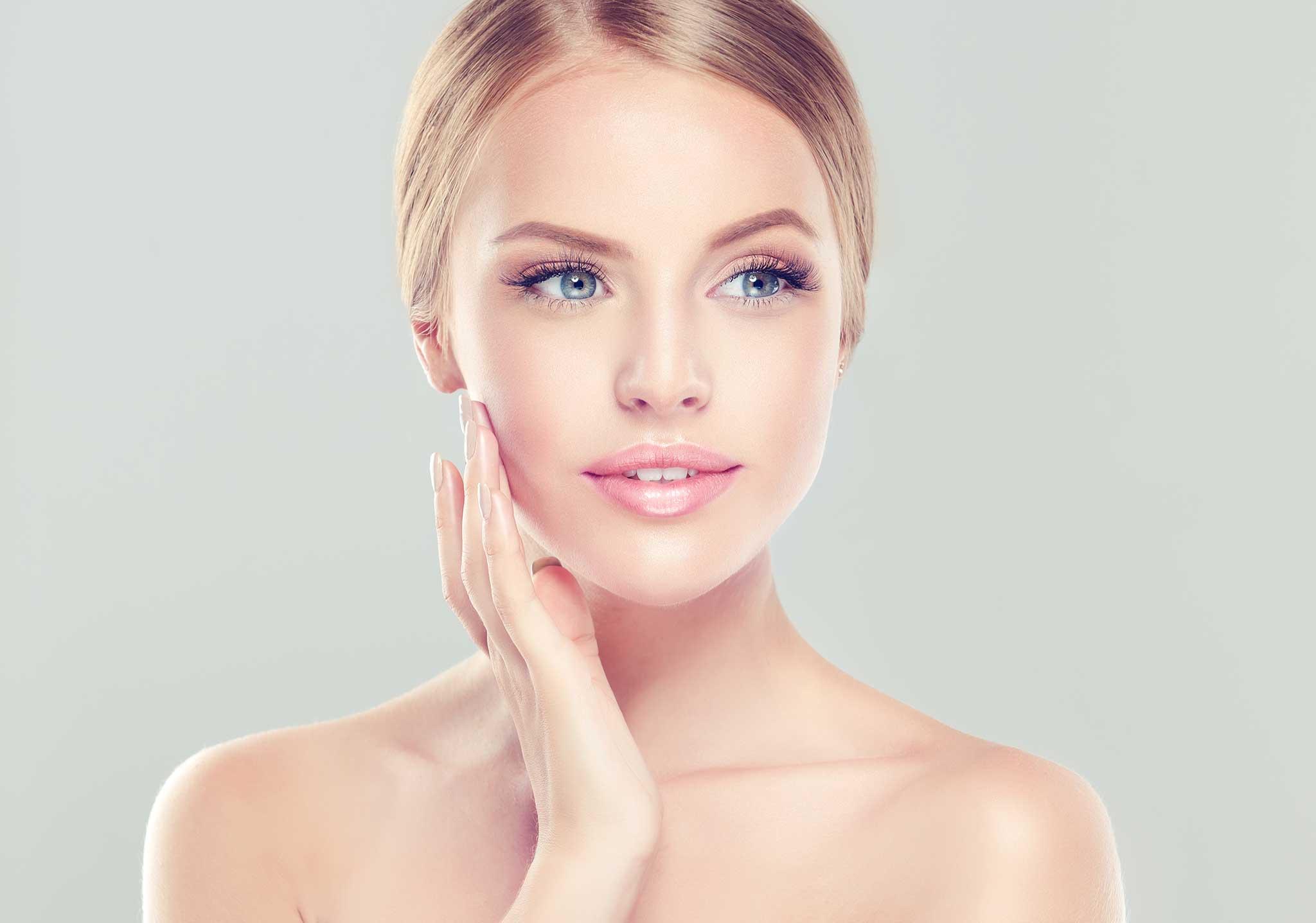 Houston cosmetic surgery