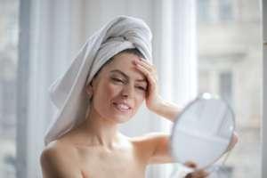 Houston Medspa – Piña Cosmetic Surgery & Medical Spa